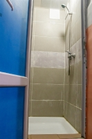 Accommodation / Hostel